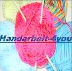 Handarbeit-4you